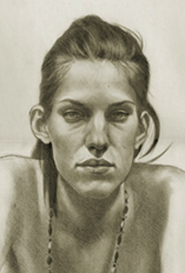 Portrait Drawing Lessons for Beginners