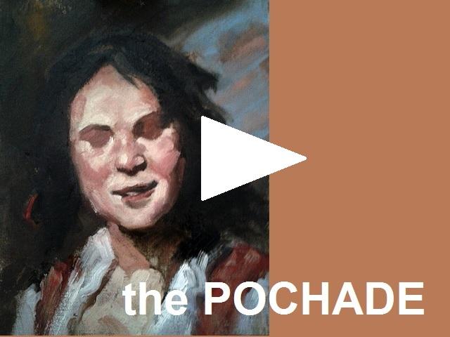 The Pochade