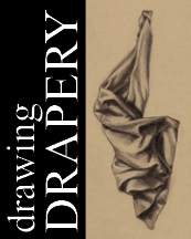 Drawing Drapery. ON SALE FOR ONLY $4.97! SAVE $10!