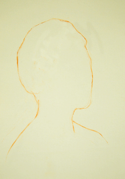 Portrait Drawing Lessons: The Profile - 2