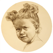 Portrait Drawing Lessons 11