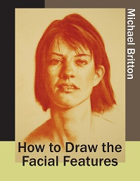 How to Draw Faces and Portraits