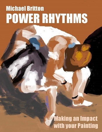 POWER RHYTHMS ... ONLY $9.97