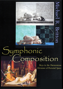 Symphonic Composition Ebook