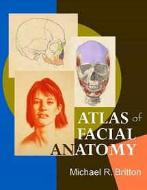 Atlas of Facial Anatomy